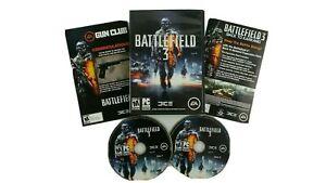 Battlefield-3-2-Disc-PC-DVD-ROM-EA-2011