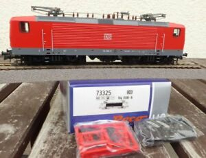 Roco-73325-Elektrolokomotive-BR-114-008-6-Ep-5-6-DCC-SOUND-Neu-LED-Licht-OVP