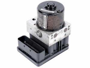 Hydraulikblock-ABS-Steuergeraet-Laguna-Espace-IV-ATE-8200159837-C-10-0206-0092-4