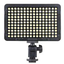 Photo Studio LED Video Light 1320LM for Canon Nikon DSLR Camera Camcorder L