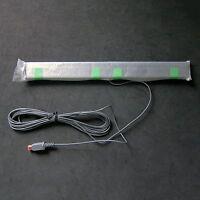 Official Nintendo Sensor Bar Original Genuine Infrared Nintendo Wii/wii U