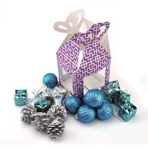 Evelyne-48pcs-set-Blue-Christmas-Hanging-Ornaments-Assortment-Decoration