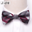 20-style-Men-Formal-Gentleman-bow-tie-butterfly-cravat-male-marriage-bow-ties thumbnail 14