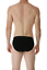 SLIP-Emporio-Armani-ORIGINALE-INTIMO-uomo-art-111734-CS713-boxer-mutanda-cotone miniature 6