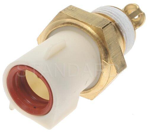 Air Charge Temperature Sensor Standard AX3