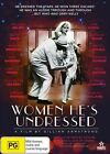 Women He's Undressed (DVD, 2015)