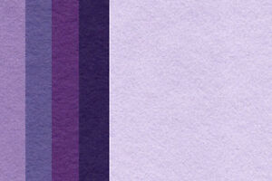 WOOL-MIX-FELT-SQUARES-2x-PURPLE-approx-9-034-x-9-034-30-WOOL-70-SYNTHETIC