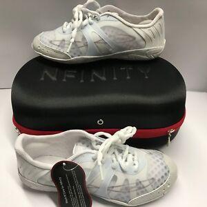 Cheerleading Nfinity Shoes Uk