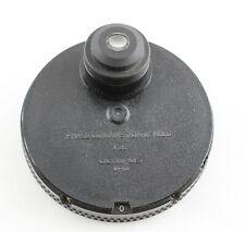 Olympus Bh Ch Ch2 125 Phase Contrast Dark Field Condenser Microscope