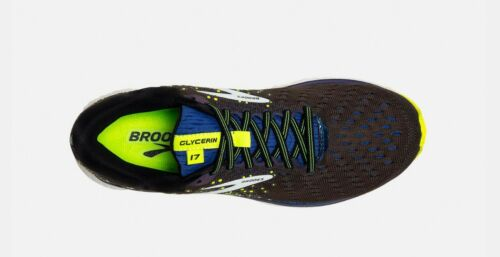 SAVE $$$ Brooks Glycerin 17 Mens Running Shoes 069 D