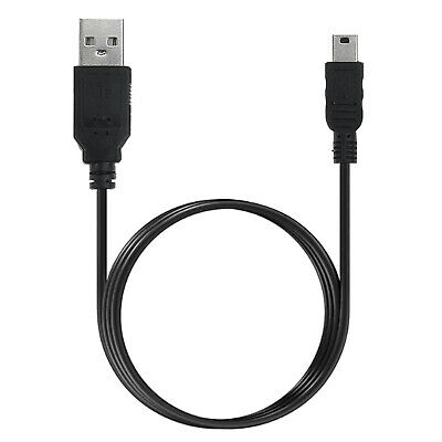 USB Cable for Canon Powershot ELPH 190 is Digital Camera,and USB Computer Cord for Canon Powershot ELPH 190 is