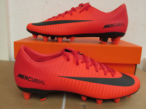 fdcabaa7152 nike mercurial victory VI AG-PRO mens football boots 831963 616 ...