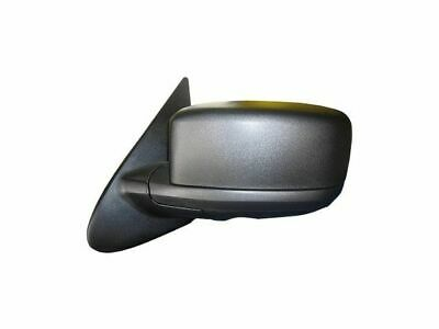 Mirror For 2004-2006 Ford Expedition Left Side Heated Paintable