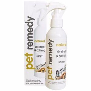 Pet-remedio-Natural-Desestresantes-y-relajantes-Spray-Para-Mascotas-200ml