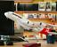 Large-Model-Planes-Jumbo-747-Airbus-A380-777-787-A330-Resin-Qantas-Sing-etc thumbnail 22