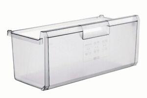 Bosch Kühlschrank Groß : Gefriergutbehälter gross bosch für kühlschrank ebay