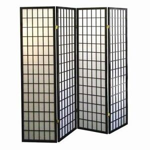 Top 10 Screens And Room Dividers