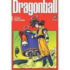 Dragon Ball: Vol. 34, 35, 36 by Akira Toriyama (Paperback, 2016)