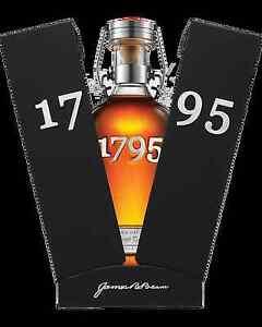 Jim-Beam-1795-Limited-Edition-700ml-black