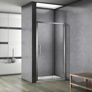 120x185cm-porte-de-coulissante-porte-de-douche-verre-securite-pas-de-receveur