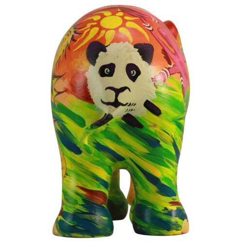 Elephant Parade Ornament Collectable Limited Edition Lill Mimi