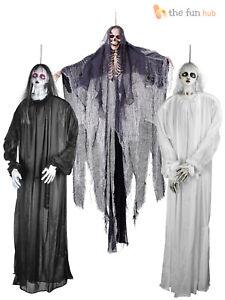 43-034-Hanging-Zombie-Hante-Effrayant-Poupee-Fille-Fantome-Halloween-Party-Prop-Decoration