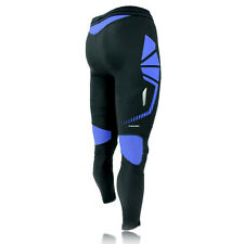 new $65 adidas tech fit recovery long compression tights