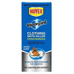 Hovex-Vaporgard-Clothing-Moth-Killer-Cassette-2-Pack