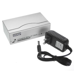 1-PC-to-2-Port-VGA-Switch-Box-SVGA-Switcher-Video-Selector-Splitter-Adapter-1-2