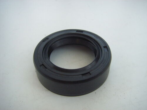 Taper style wheel bearing Seal for Harley-Davidson 1973 to 1983 515240