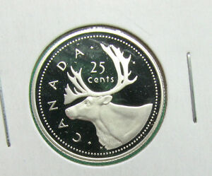2002-Canada-25-cents-silver-proof