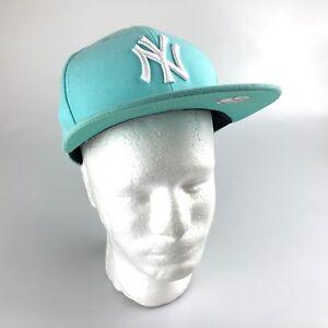 Caricamento dell immagine in corso NEW-Era-New-York-Yankees-59-FIFTY-Tappo- bc412a77baef