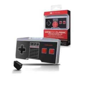 My Arcade GamePad Classic Wireless Controller Brand New