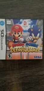 Mario-amp-Sonic-at-the-Olympic-Games-Nintendo-DS-2008