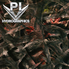 Hydrographic Film Hydro Dipping Water Transfer Printing Film Inkstag Camo Rc 503