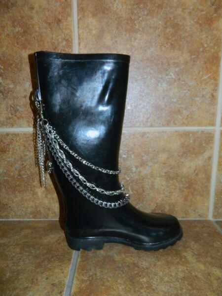 4b1da5ace5e Boots