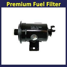 FT Omni 5 Fuel Filter GPF20011M