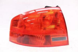 OUTER-TAIL-LIGHT-LAMP-Audi-A4-Rs4-S4-05-06-07-08-Left-1007901
