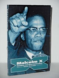 Malcolm-X-Socialism-and-Black-Nationalism-by-Kevin-Ovenden