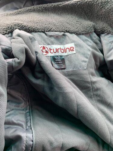 Turbine Womens Turbine Medium Womens Jacket Jacket Ox4wrnSO8q