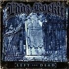 Lääz Rockit - Left for Dead (2008)