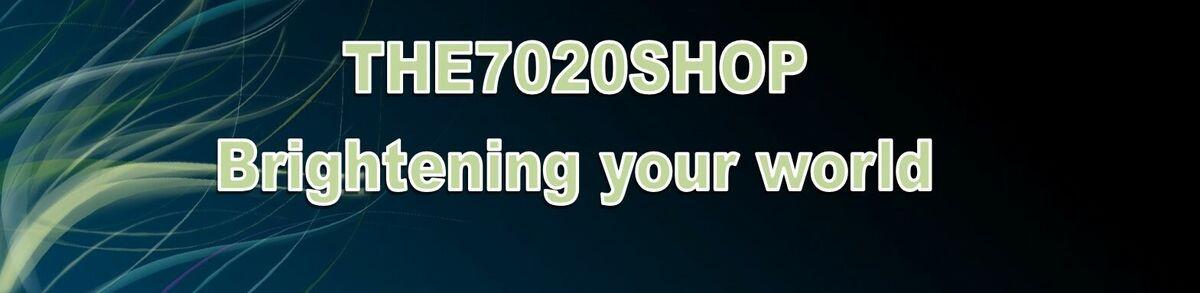 the7020shop