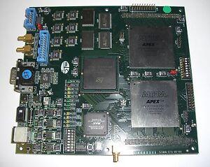 ST100-ST100-EV1-REV01