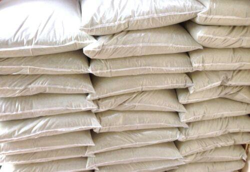 reemplazo de arena eliminación de óxido rápido de chorro de arena Bolsa De 25kg Vidrio mateado grano mediano