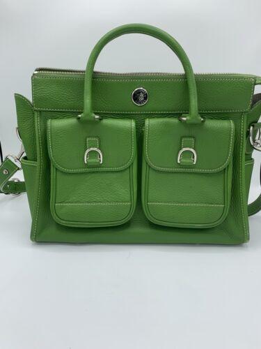 dooney bourke handbags