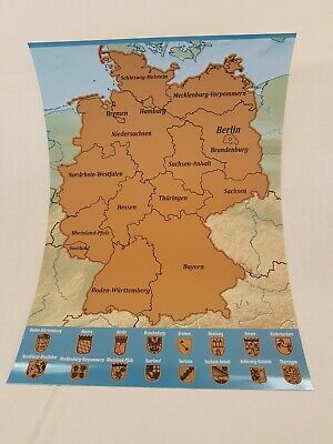 Xxl Weltkarte Zum Rubbeln A4 Rubbelkarte Deutschland Landkarte