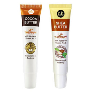 NICKA-K-NEW-YORK-LIP-THERAPY-MOISTURIZING-amp-SOOTHING-COCOA-SHEA-BUTTER