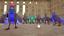 miniature 3 - Ark Survival Evolved Xbox One PvE Argy | TopWeight 1992 Argentavis Fert Eggs x2