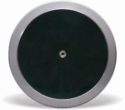 2 KG SUPER SPIN 85/% SUPER SPIN 85/% Rim Weight ALLOY STEEL Discus Type