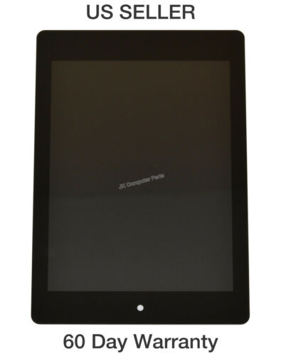 """NEW Acer Iconia A1-810 7.9/"""" LED LCD Touch Screen Assembly 1024x768 PKL.00805.002"""